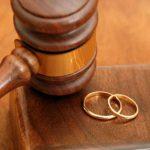 4 causa divorcio