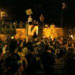 5418 Manifestantes Bogota Reuters