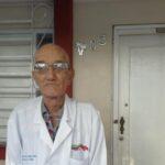 1 Garzon medico