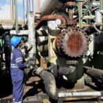 1 refineria sergio soto