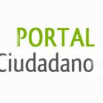 2 Portal ciudadano