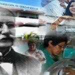 2558 dia medicina latinoamericana PL