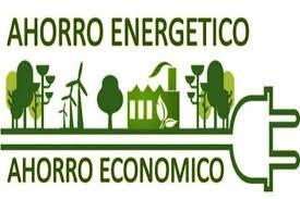 Contribuye EMPROVA cabaiguanense al ahorro de energía