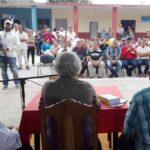 Jornada Cultura Guayos
