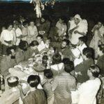 nochebuena fidel 1959