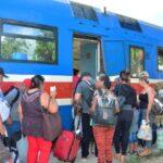 tren sancti spiritus la habana 1