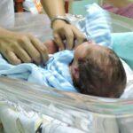 1 mortalidad materna infantil