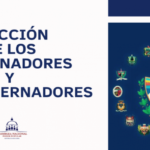 1653 elecciones gobernadores cuba