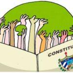 2 constitucion