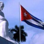 3 jose marti bandera cubana palma real.x55124