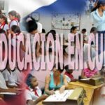 889 educacion cuba