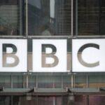 BBC 580x288