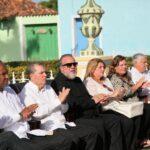 asamblea solemne en trinidad 1