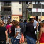 espirituanos comentan sus impresiones sobre el sismo de este 28 de enero 1