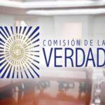 joa colombia Comision de la Verdad