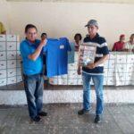 1 1 Foto delegado directo ANAP