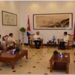 2903 dc china embajada