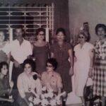 3 foto mujeres cabaiguanenses