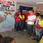 3679 plan atencion venezuela