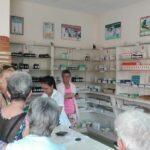 2 farmacias
