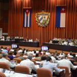 3 Asamblea Nacional del Poder Popular