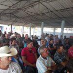 3 foto campesinos cabaiguanenses