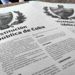 4 Foto Glosario Constitucional