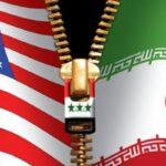 4800 iranusa