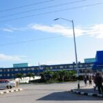 hospital provincial camilo cienfuegos 1
