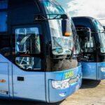 omnibus nacionales transporte 580x416