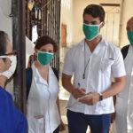 1 foto estudiantes medicina pesquisas