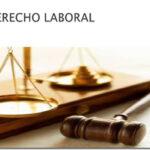 3 derecho laboral