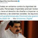 7845 diaz canel venezuela pl