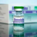 9722 Biomodulinat medicamento cuba