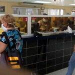 bandec en jatibonico foto oscar salabarria