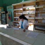 2 foto farmacia