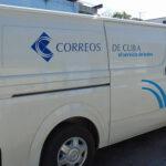2 foto servicios paquetes a domicilio Correos