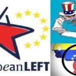 8986 Cuba Venezuela Europa