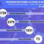 cuba info 7520