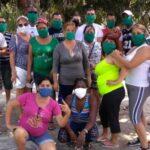 grupo yaguajay