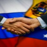2490 rusia venezuela