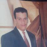 3 foto Jose 1
