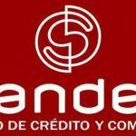 3 foto logo BANDEC