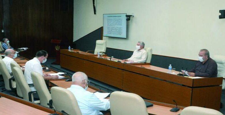 Avanza con paso firme primera fase del proceso de normalización en Cuba, solo falta La Habana