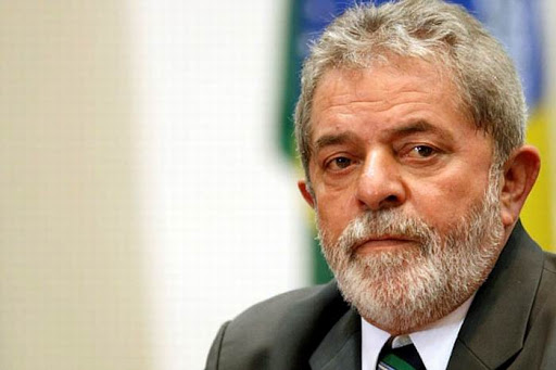 Lula: Democracia en Brasil debe incluir destitución de Bolsonaro