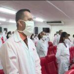 w medicos kuwait