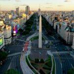z Argentina cuarentenaTotal
