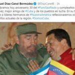 DC chavez1