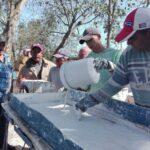 minindustria de pintura de guayos