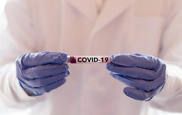 OMS confirma seis vacunas contra la COVID-19 en fase III, pero pide cautela
